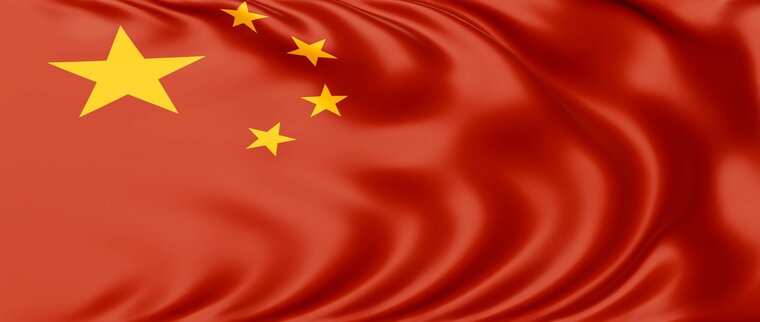 China-Flag-760x322 for my site pub